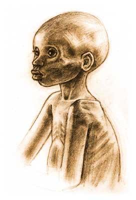 enfant-de-la-famine-1