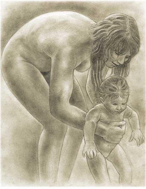 dessin-mere-et-bebe.jpg