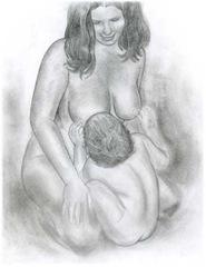 allaitement-dessin-2