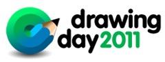 drawingdaylogo_sml