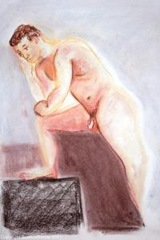 nu-rose-classique-buencarmino_0013_gf