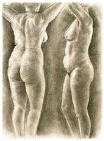 dessin-corps-age-200