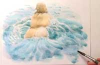 plonger-eau-aquarelle-5