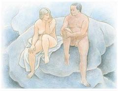 assis-sur-rocher-12