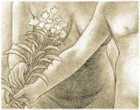 couple-branche-4