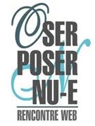 LogoOserPoserNue-250