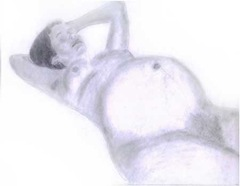 enceinte-1