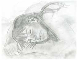 visage-endormi