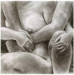 couple-bras-3